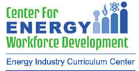 Energy Industry Curriculum Center