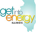 Get into Energy Illinois