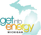 Get into Energy Michigan