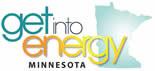 Get into Energy Minnesota