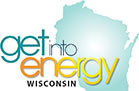 Get into Eneryg Wisconsin